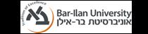 BARLN25.png